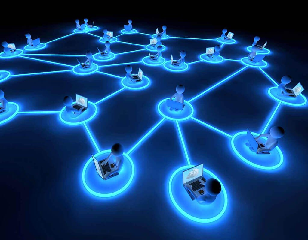 Social Networking Solution