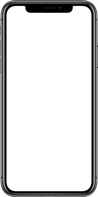 mobile-cover